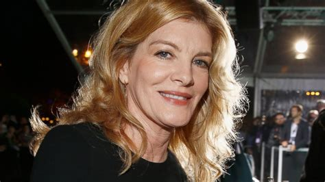 rene russo chicago actress rene russo reveals lifelong struggle with bipolar