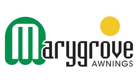 Marygrove Awnings In Livonia Mi