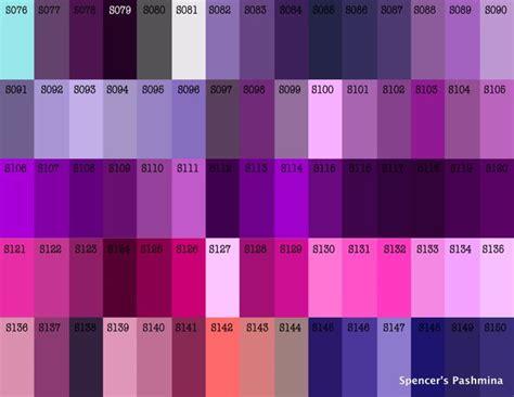 purple colours tablecloths mauve and the