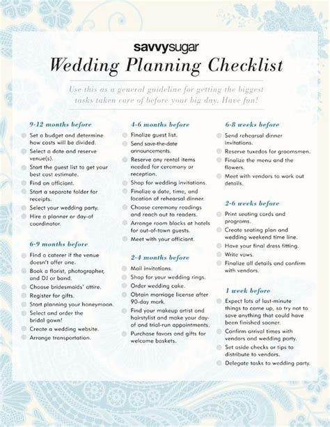 needed   wedding reception wedding ideas