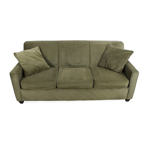 raymour and flanigan small sofas need coupon code