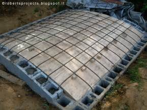 house plan with basement come costruire una cantina interrata