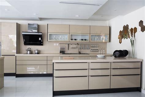 Kitchen Color Ideas - 77 modern kitchen designs photo gallery designing idea