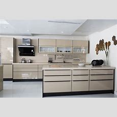 77 Modern Kitchen Designs (photo Gallery)  Designing Idea