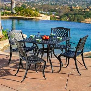 Wonderful Outdoor Patio Set Clearance Photo Design Sets ...