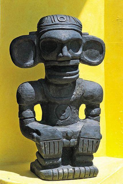 taino art   taino symbols caribbean art puerto