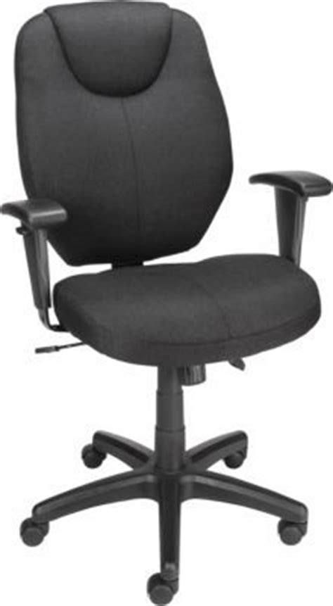 staples 174 has the staples carder mesh task chair black