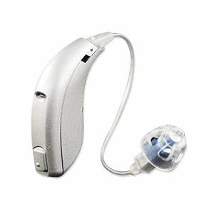 Oticon Alta Hearing Aids Features and Prices | Ideal ...