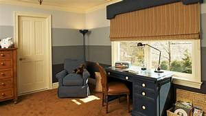 Great, Color, Combinations, To, Use, In, The, Home