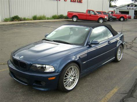 2000 Bmw M3 For Sale by 2000 Bmw M3 For Sale