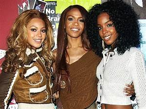 Beyoncé to Reunite with Destiny's Child for Super Bowl ...