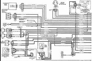 1997 Gmc Sonoma Engine Diagram Theodore Monod 41413 Enotecaombrerosse It