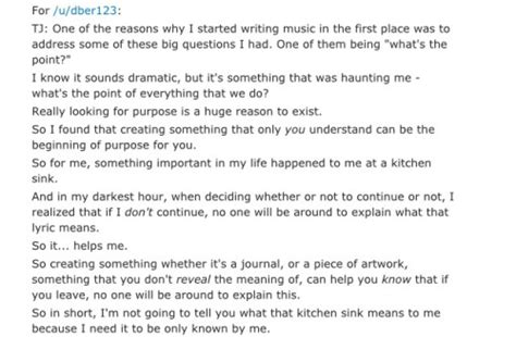 meaning of kitchen sink kitchen sink was on the uk release of vessel but one 7412