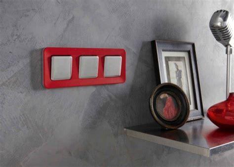 3 interrupteur pour une le bien choisir une prise ou un interrupteur d int 233 rieur leroy merlin