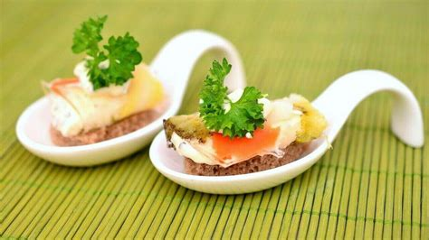 3d cuisine 12 vital facts about food safe 3d printing all3dp