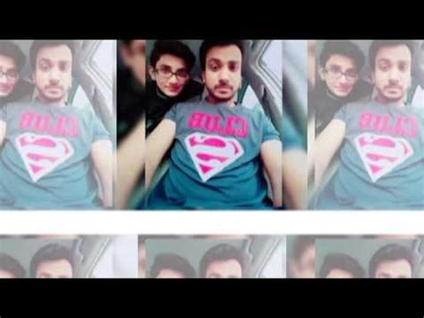 aww tera happy birthday ghulam youtube