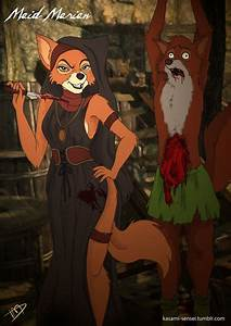 154 best images about Zombie disney/ cartoons on Pinterest ...