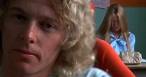 Movie Micah : Carrie (1976) (R)