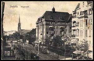 Postleitzahl Berlin Neukölln : ansichtskarte postkarte berlin neuk lln stra enbahn in ~ Orissabook.com Haus und Dekorationen