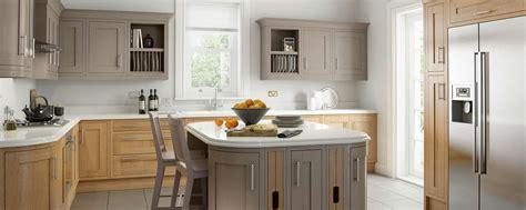 kitchen design glasgow kitchens glasgow kitchen showroom glasgow german 1204