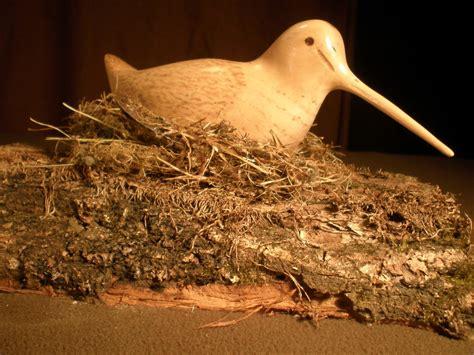 objets d 233 coratifs en bois fabrication artisanale