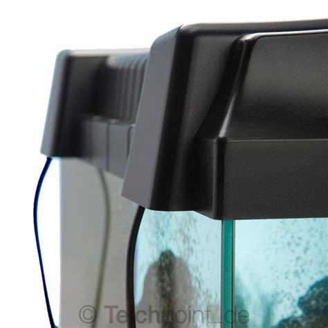 60 watt aquarium aquarium abdeckung 60x30 cm 15 watt beleuchtung