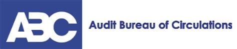 opinions on audit bureau of circulations disambiguation