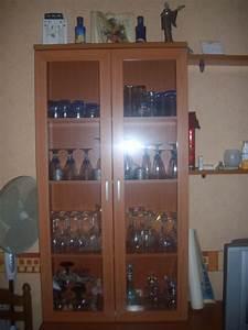 Meubles à Donner : cherche vend un meuble de salon gratuit 69520 grigny ~ Melissatoandfro.com Idées de Décoration