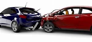 Garage Rachat Voiture : voiture en panne a vendre ~ Gottalentnigeria.com Avis de Voitures