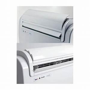 Prix D Un Climatiseur : prix d un climatiseur d climatiseur sur enperdresonlapin ~ Edinachiropracticcenter.com Idées de Décoration