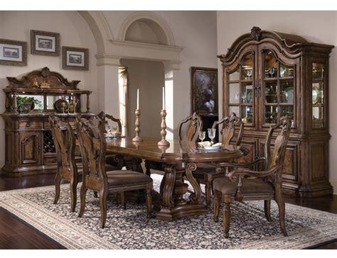 italian dining room tables italian furniture italian dining room furniture classic
