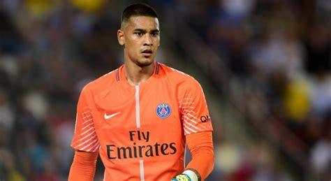 psg alphonse areola attend une offre mercato