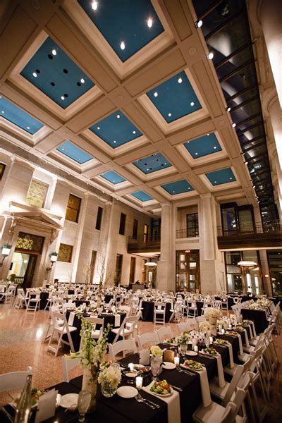 ohio statehouse outdoor wedding venues wedding venues