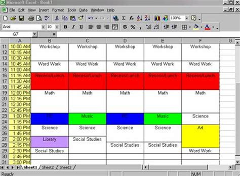 college classmate finder weekly schedule template excel search results calendar