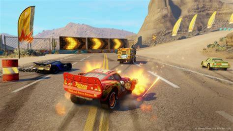 cars  driven  win screenshots image