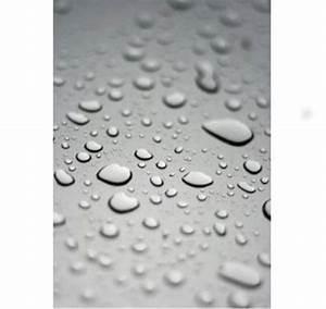 Tischdecke Durchsichtig Abwaschbar : transparent tischw sche und weitere wohntextilien g nstig online kaufen bei m bel garten ~ Yasmunasinghe.com Haus und Dekorationen