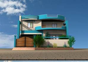 Home Design Free New Home Designs Modern Homes Exterior Front Designs Ideas