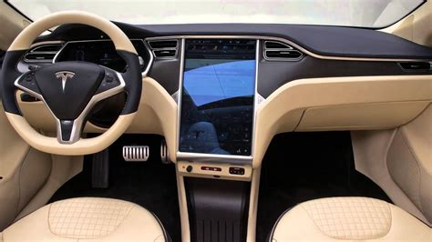 Most Expensive Model by The World S Most Expensive Tesla Model S