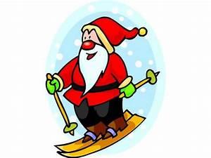 Free Snow Ski Cliparts, Download Free Clip Art, Free Clip ...