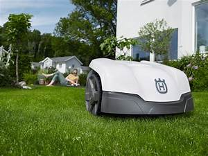 Rasenroboter Husqvarna 310 : best buy mowers presents how to install the husqvarna automower 305 youtube ~ Buech-reservation.com Haus und Dekorationen