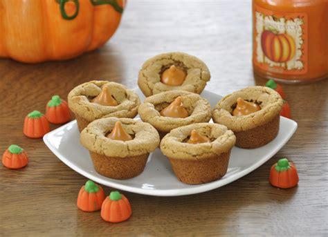 halloween dessert ideas  wishes  dishes