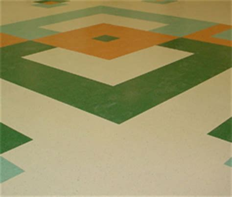 vinyl tile floor experts tile flooring sales service