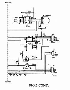 Dpdt Wiring Diagram Float