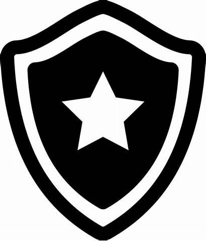 Icon Protect Svg Onlinewebfonts