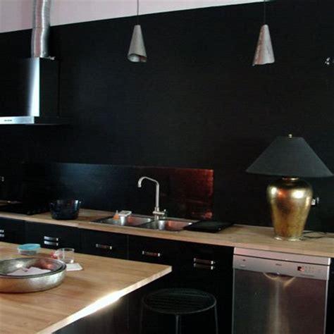 ikea cuisine noir cuisine noir mat ikea