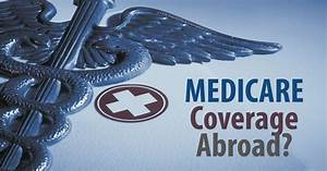 What Is Medicare Surtax  Wheelchair Coverage Under Medicare