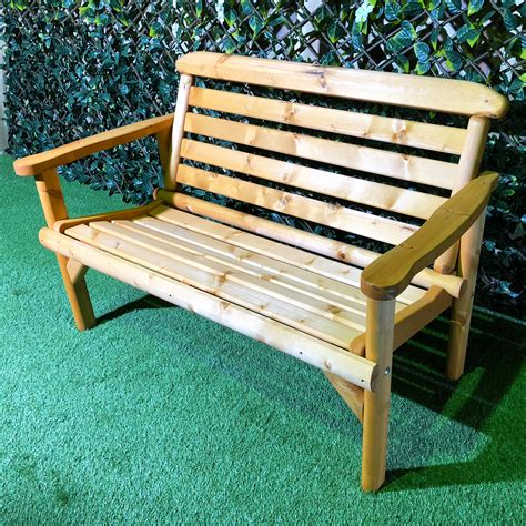 simply wood ceremony bench ft  seater sale simply wood