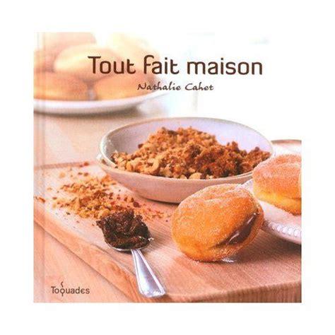 livre cuisine thermomix livres recettes thermomix suisse