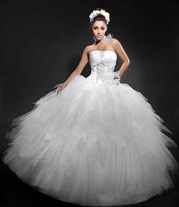 301 moved permanently With thalia wedding dress