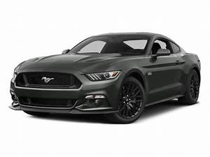 New 2015 Ford Mustang Prices - NADAguides